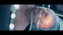 Self_less Official Trailer #1 (2015) - Ryan Reynolds, Ben Kingsley Sci-Fi Thriller HD-2015
