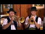 Jungen Riederinger Musikanten - Munti Polka