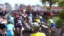 NEW GAME OF CYCLING RACE 2015 _ PRO CYCLING MANAGER - TEASER-2015