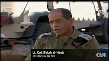 Arabs for Israel -  Muslims for Israel. Muslims in the Israeli Army - SEE MY OTHER VIDEOS