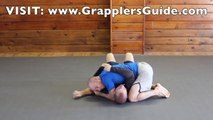 39 Armbars & Arm Locks in Less Than 4 Minutes - Jason Scully - BJJ - Grappling