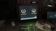 SOMA (PS4) - 10 minutes de gameplay