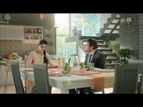 You will not Stop Laughing after Watching this Ufone Commerc