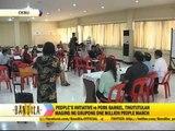 Senators poised to abolish PDAF