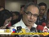SC urged to declare DAP unconstitutional