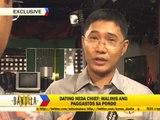 P72B DAP needed to boost economy, says ex-NEDA chief