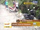 Two corpses found in Payatas dumpsite
