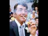 Dean Martin - Powder Your Face With Sunshine (Smile! Smile! Smile!)