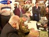 Liberty TV - Bastogne, bataille des Ardennes