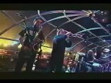Jamiroquai-Miss You (The Rolling Stones)