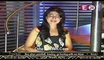 Maha Kumbh 30th May 2015 Rudra Ka Raudra Roop CineTvMasti.Com