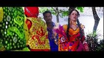 Mahyia vay Mahyia vay Tarry Naal Layia vay[Punjabi Hit Love Song][Full Hd Hit Song]2015 new song