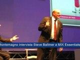 Steve Ballmer sull'acquisizione di Yahoo!: Microsoft procede
