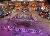Ranjish hi Sahi dil hi jalanay kay liye aaa by Asif Javaid Shabistan 29 MAy 2015
