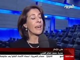 زها حديد تتمنى المساهمة بوضع الخرائط الأساسية في العراق