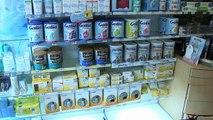 Pharmacie Guyot Saumur - Pharmacie, médicaments, parapharmacie, homéopathie, orthopédie, 49