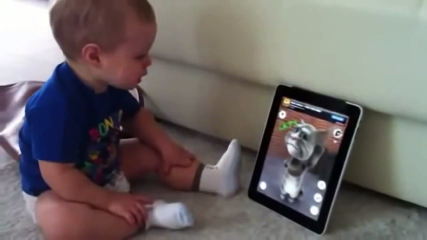Whatsapp Latest Funny Videos   Best funny baby video 2015