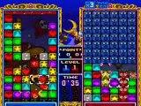Tetris attack - 31 chain