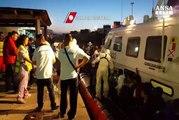 Altri 17 migranti morti, 4243 salvati