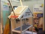 RTF.1-Spezial:  Messe neckar-alb regenerativ 2012 Balingen