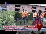 Chhath Pa Night Me Ja Ke Tower  ! Album  Phonewa Ke Rog Ba  ! Singer Manjit Kumar Raja