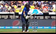 15 INCREDIBLE MOMENTS OF CWC15.