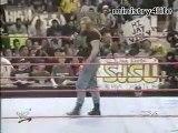 The UnderTaker Ministry Era - Undertaker As Kane
