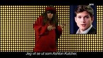 Bye og Rønnig : jeg går på spinning !! i HD !!