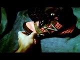 Mud Run Shoes -- New Balance Minimus MT20 Trail Running Shoe Review