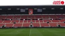 Rennes : quel nouveau nom pour le stade de la route de Lorient ?