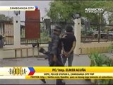 2 alleged MNLF members killed in Zambo