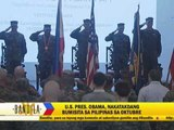 PH, US begin military exercise in Zambales