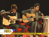 'The Voice PH' finalist dedicates performance to Zamboanga