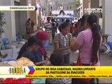 Zamboanga residents emerge as heroes amid crisis