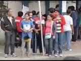 WATCH: Zamboanga hostages released