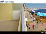 myHotelVideo.com presents Kaya in Burgas / the south (Burgas) / Bulgaria