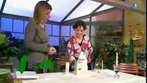 Dolce vita - Enlever les tâches tenaces, du 24.01.2008