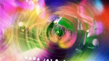 After Effects Project Files - Colourful Party Event - Disco Night Club Promo - VideoHive 8178215