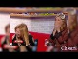 Vidéo : le zapping Closer du 05 avril 2013