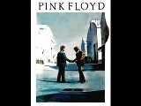 Pink Floyd - Shine on your Crazy Diamond/Syd Barrett Trib'