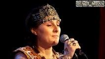 Zahia Belaid chante Idir (accompagnée par Rabah Rihani et Mourad Itim)