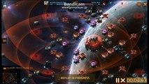 Vega Conflict [rooz] TheHolyASDF's base