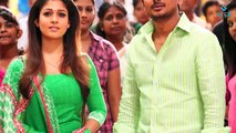 Nayanthara is the Reason for My Hospitalization : Kollywood Latest News & Gossips