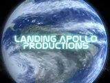 Moon Landing Hoax - Apollo 13 Trajectory - Jarrah Debunk