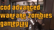 how to get exo zombies for free