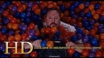 HD Movie, Paul Blart: Mall Cop 2 Watch Online HD Movie, Paul Blart: Mall Cop 2 2014 Best Movie.