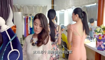 閃亮茗天 第17集 Tea Love Ep17