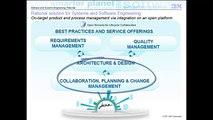 Ez Design Playground Software Download Menalmeida