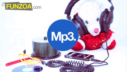 Funny MP3 Song ByFunzoa Mimi Teddy