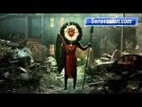 Call of Duty Ghosts Trailer Guerreros Enmascarados (Masked Warriors)